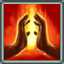 icon_3733.png