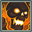 icon_3779.png