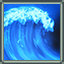 icon_3781.png