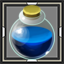icon_4007.png