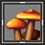 icon_5002.png