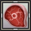 icon_5067.png
