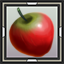 icon_5137.png