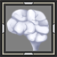 icon_5167.png