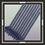 icon_5229.png