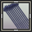 icon_5233.png