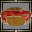 icon_5319.png