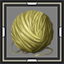 icon_5362.png