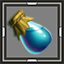 icon_5384.png