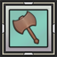 icon_5489.png