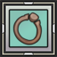 icon_5490.png