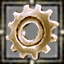 icon_5498.png
