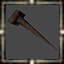 icon_5515.png