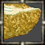 icon_5526.png