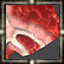 icon_5531.png
