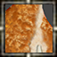 icon_5542.png