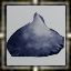 icon_5551.png