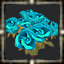 icon_5610.png