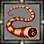 icon_5633.png