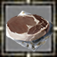icon_5648.png