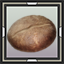 icon_5682.png