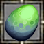 icon_5712.png