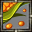 icon_5727.png