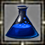 icon_5733.png