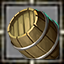 icon_5745.png