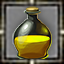 icon_5778.png