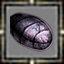 icon_5801.png