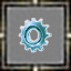 icon_5806.png