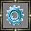 icon_5807.png