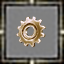 icon_5808.png