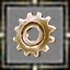 icon_5809.png