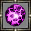 icon_5811.png