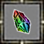 icon_5814.png