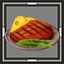 icon_5818.png