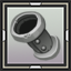 icon_5852.png