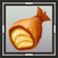 icon_5865.png