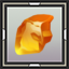 icon_5879.png