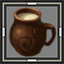icon_5892.png