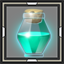 icon_5908.png