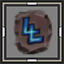 icon_5949.png