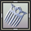 icon_5968.png
