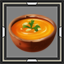 icon_5974.png