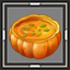 icon_5976.png