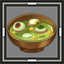 icon_5977.png