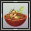 icon_6223.png