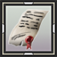 icon_6251.png